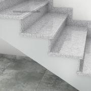 Granit Treppen